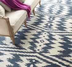 area rug silk area rugs area floor rugs zebra rug rooster rug dhurrie rugs inexpensive