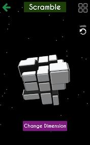 Mirror cube android descargar,mirror cube apk android gratis,mirror cube para android,mirror cube apk gratis, aplicaciones recientes. Magic Cubes Of Rubik For Android Apk Download
