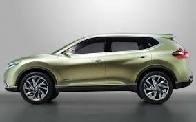 2018 nissan rogue sport. unique nissan 2018 nissan rogue nissan rogue sport release date redesign price  suvs with