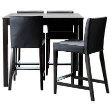 remarkable henriksdal bar table table and bar stools fresh bjursta henriksdal bar table and bar stools ikea i want a of table and bar stoolsjpg