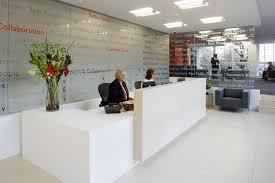 office reception desk design reception. Office Reception Desk Design
