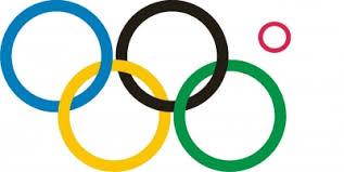 Сочи Какими нам запомнились xxii Зимние Олимпийские игры Нераскрывшиеся кольца стали поводом для интернет шутников