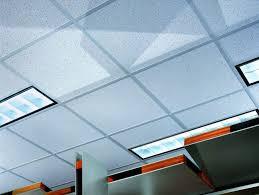 acoustical panels drop ceiling tile