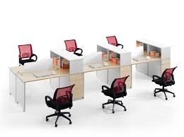 space office furniture. Space Saving Office Furniture. Workstations Furniture Clover/space Importer E C