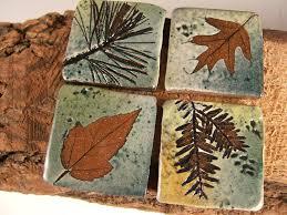 flooring ideas handmade ceramic tiles india australian manufacturers in australia modern concept 29