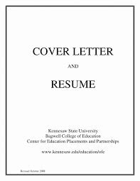 Resume Cover Sheet Template Luxury Fax Cover Sheet For Cv Fax Cover ...