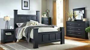 american freight bedroom sets – doctorsdirectory.site
