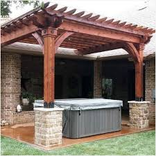 covered back porch ideas buy build patio cover plans covered patio back porch ideas24 porch