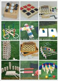 Wooden Board Game Sets Wooden Chess Game 1000000in 10000 1000000in 10000 Game Set For Fun Wooden Box Game 64