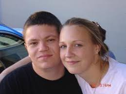 Photos from myrna quinn (213159149) on Myspace