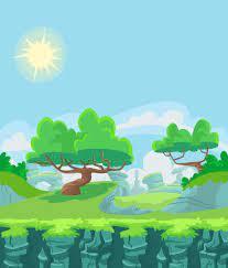 ArtStation - Angry Birds Friends, Salla Hakko