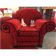 blues clues thinking chair for sale. Chair Charming And Funny Comfortable Blues Clues Thinking For Sale L