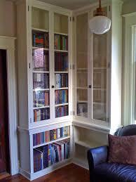 Narrow Armchair Terrific Reading Home Space Design Ideas Introduce Pretty White