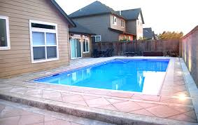 swimming pool lighting options. LED Accent Lights For Swimming Pool Decks Lighting Options C