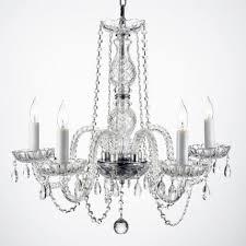 wonderful plug in chandelier 15 unusual swag 13