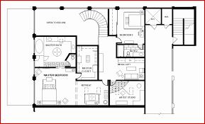 House Plan Drawing Apps Prettier House Plan Drawing Apps House Plans ...