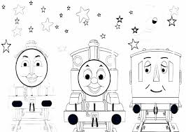 thomas printable coloring pages and friends coloring pages printable thomas the train coloring printables j6797
