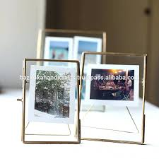 double curved glass photo frame kiko glass frame kiko glass frame supplieranufacturers at alibabacom double hinged glass photo frame hanging double