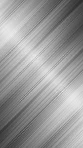 wallpaper for iphone 6 silver. Modren For Silver And Black IPhone Background On This Post Is A Perfect Wallpaper For  7 6s Designed In 7501334 Pixels Resolution  With Wallpaper For Iphone 6 E