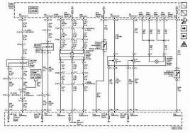 saturn vue electrical diagrams wiring diagram libraries linode lon clara rgwm co uk 2008 saturn vue wiring diagramwiring diagram data saturn wiring diagram