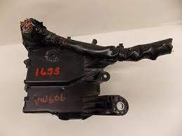 10 12 mazda cx9 cx 9 3 7l v6 under hood relay fuse box block 10 12 mazda cx9 cx 9 3 7l v6 under hood relay fuse box