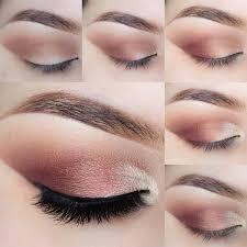 insram post by makeup geek cosmetics makeupgeekcosmetics