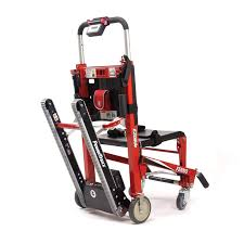 emergency stair chair. Alt Text Of Image Emergency Stair Chair L