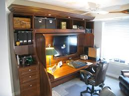 home office man cave. Serious Home Office-man Cave And Spare Room All In One Home-office- Office Man E