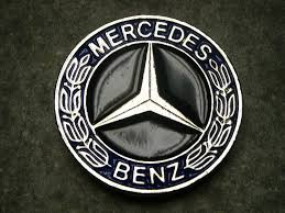 This page is about the various possible meanings of the acronym, abbreviation, shorthand or slang term: Mercedes Logo Meaning History Of Emblem Mercedes Benz In Houston