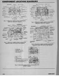 cummins celect ecm wiring diagram wirdig celect plus wiring diagram volvo get image about wiring diagram