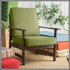 Replacement Cushions For Patio Furniture Home Design Inspiration