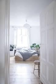 Schlafzimmer Einrichtung Rosa