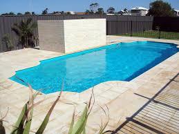 fibreglass pools fibreglass swimming pools diy pools australia
