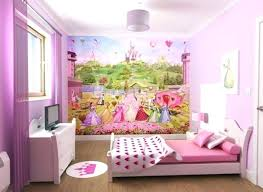 princess room decor ideas cess theme bedroom decorating ideas furniture style incredible decorations cess themed princess
