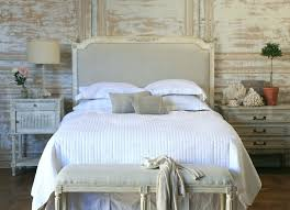 Diy Upholstered Headboard For King Size Bed With Wood Frame. Diy Padded  Headboard Designs Tufted Panel Pegboard. Diy Diamond Tufted Headboard With  Nailhead ...