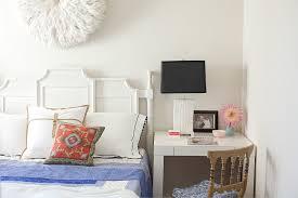 small bedroom desks nice