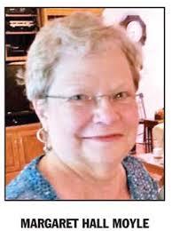 Courier Obituaries 7-15-20
