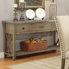 Kitchen Servers Furniture Dining Room Buffet Cabinets Buffet Sideboard Modern Sideboard