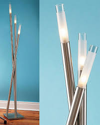 home theater floor lighting. Light Up Your Life: 10 Beautiful And Modern Floor Lamps Home Theater Lighting U
