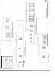 energy efficient home plans australia inspirational green house plans energy efficient floor plans bibserver