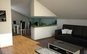 wonderful design ideas. Wonderful Design Ideas · Livingroom:Fish Tank In Living Room Aquarium Small Feng Shui To Keep Dining Put Place E