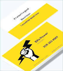Plastic Business Card Template Business Card Builder Luxury Plastic