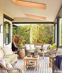 porch furniture ideas. Interior Front Porch Furniture Design Ideas Narrow Yard Patio Rocking Chair Deck Small Decor C