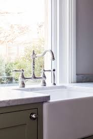 White Kitchen Sink Dishwashers Kitchensinkstone Diy In 2019