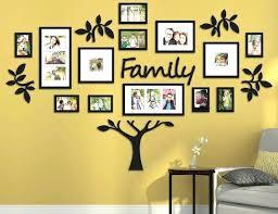 family photo frames for wall regular large family picture frames family frames wall decor extra family photo frames