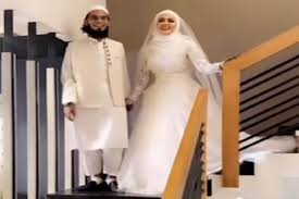 Sana Khan told Bollywood to serve humanity, Alvida, now married to Mufti |  MBS News