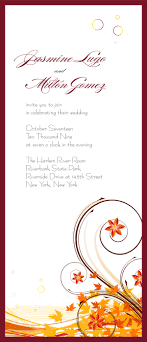 Class Reunion Invitation Template Format For Invitation Cityesporaco 22