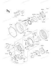 Nice warn winch m12000 wiring diagram motif electrical system f2240 warn winch m12000 wiring diagram