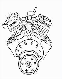 simple engine wiring diagram simple image wiring simple engine drawing car wiring schematic diagram on simple engine wiring diagram