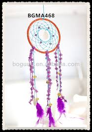 The Heirs Dream Catcher Lee Minho The Heirs Dream Catcher For Sale Buy Dream Catcher 48
